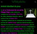 WP-FR-Minitel-maquette-mobile-v3.png