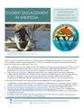 WP L O 7 student engagement.pdf