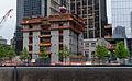 WTC 3-May 2012.jpg
