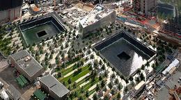 WTCmemorialJune2012.png