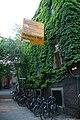 WUK Hof 2011 b.jpg