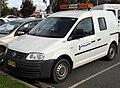 WWCC Ranger - 2005 -2008 Volkswagen Caddy.jpg