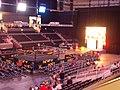 WWE NXT - arena - 2016-09-17 - 01.jpg
