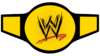 WWE championship belt icon.png