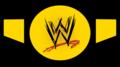 WWE championship belt icon.png