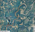 Wabash River Meanders Grayville, Illinois.jpg