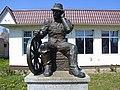 Wachock pomnik soltys by sh.jpg