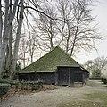 Wagenschuur met ingang - Breda - 20383151 - RCE.jpg