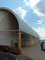 Wagga Wagga Airport in 2007.jpg