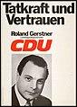 Wahlplakat - CDU - Roland Gerstner.jpg