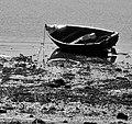 Waiting for the tide (3726452913).jpg