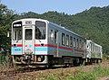 Wakasa Railway WT3300-3301 WT3000-3001.jpg