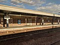 Wakefield Westgate station (geograph 6101158).jpg