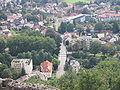 Waldkirch 6229.jpg