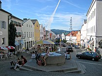 Waldkirchen Marktplatz 1.jpg