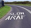 Wales.cardiff.slow.jpg
