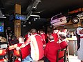 Wales Rugby Fans in Route 66 (2).JPG