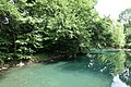 Walk along the Thiou river @ Annecy (35645333135).jpg