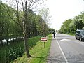 Walking up to the marina at Chichester - geograph.org.uk - 790936.jpg