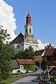 Wallfahrtskirche Hoheneich Ansicht NW 2018.jpg