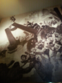 Wallpaper Fragment of the Rockefeller Center.png