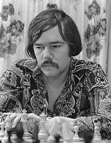 Walter Browne 1976.jpg