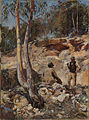 Walter Withers - Fossickers, 1893.jpg