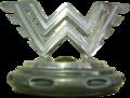 Wanderer-Werke A.G. hood ornament W126.png