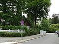 Wannsee Conradstraße Süd-001.JPG