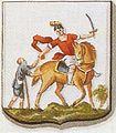 Wapenschild Welden 1818.jpg