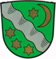 Wappen-Elliehausen.png
