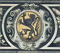 Wappen-Fürstenzug33.jpg