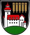 Wappen-Wachsenburggemeinde.jpg