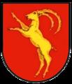 Wappen Auernheim am Hahnenkamm.png
