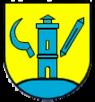 Wappen Beiersdorf.png