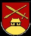 Wappen Berghausen (Einrich).png