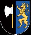 Wappen Bollenbach.png