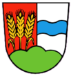 Coat of arms of Breitenthal