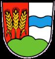 Wappen Breitenthal.png