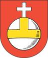 Wappen Buch.png