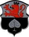 Wappen Dabringhausen.png