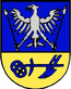 Coat of arms of Dolgesheim