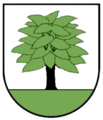Wappen Elbenschwand.png