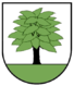 Coat of arms of Elbenschwand