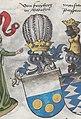Wappen Familie Freyberg.jpg