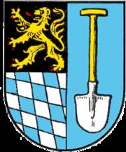 Wappen Friesenheim