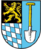 Wappen Friesenheim.png