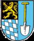 Coat of arms Friesenheim.png