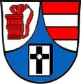 Wappen Gorsleben.png