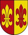 Wappen Guemligen.PNG